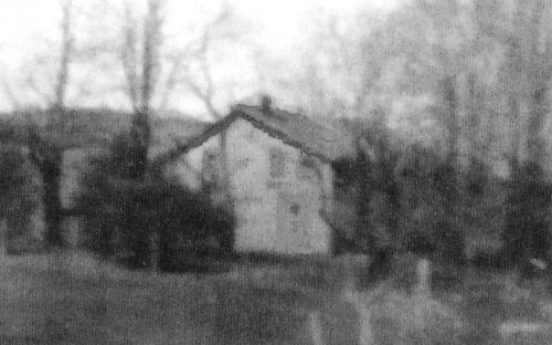Photo of Fish Hill Tavern