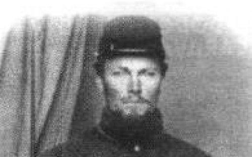 Leonard Hunt