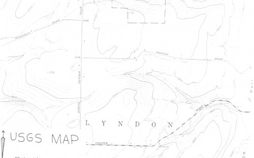 North Lyndon School District Coverage