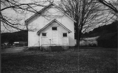 Willowby School