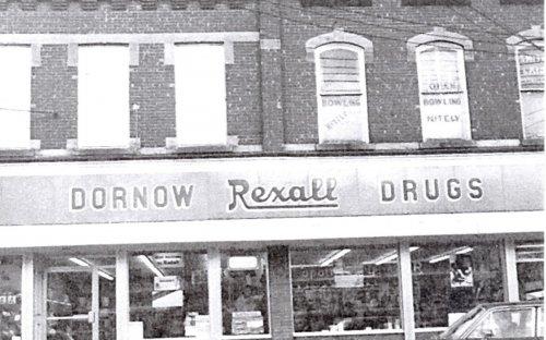 Dornow Pharmacy