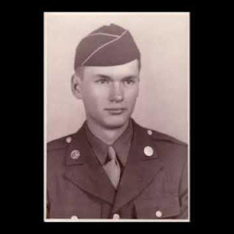 Bill Benson   WWII part 2   Veterans of Western New York