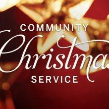 Allegany Area Community Christmas Celebration