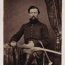 Herbert E. Farnsworth of Perrysburg, NY