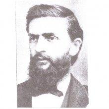 George Leonard White